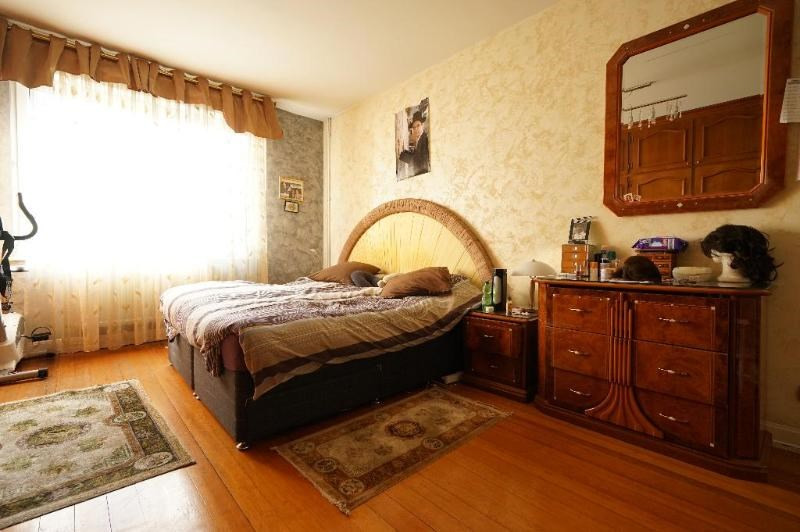 Verkoop van prestige  huis Strasbourg 875000€ - Foto 3