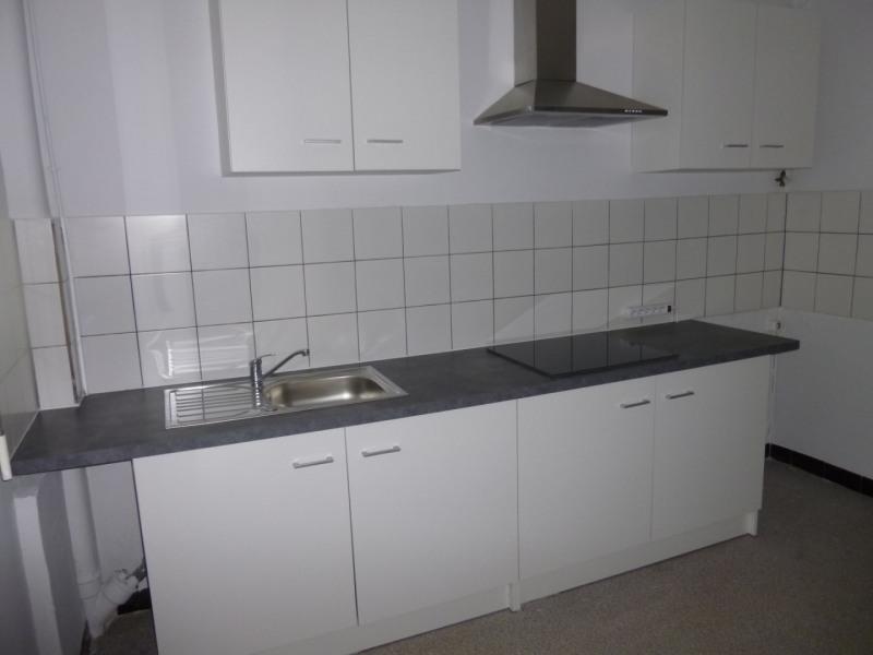 Location appartement Avignon 520€ CC - Photo 4