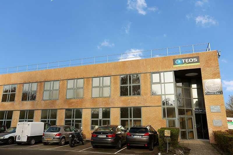 location bureau montigny le bretonneux yvelines 78 630 m 178 r 233 f 233 rence n 176 10301