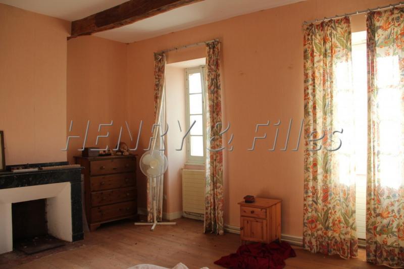 Vente maison / villa L'isle-en-dodon 390000€ - Photo 23