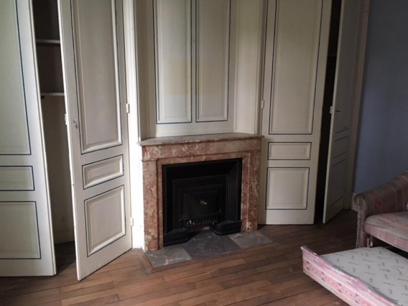 Vente appartement Decines charpieu 249000€ - Photo 1