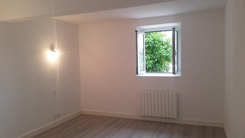 Sale apartment Nice 525 000€ - Picture 13