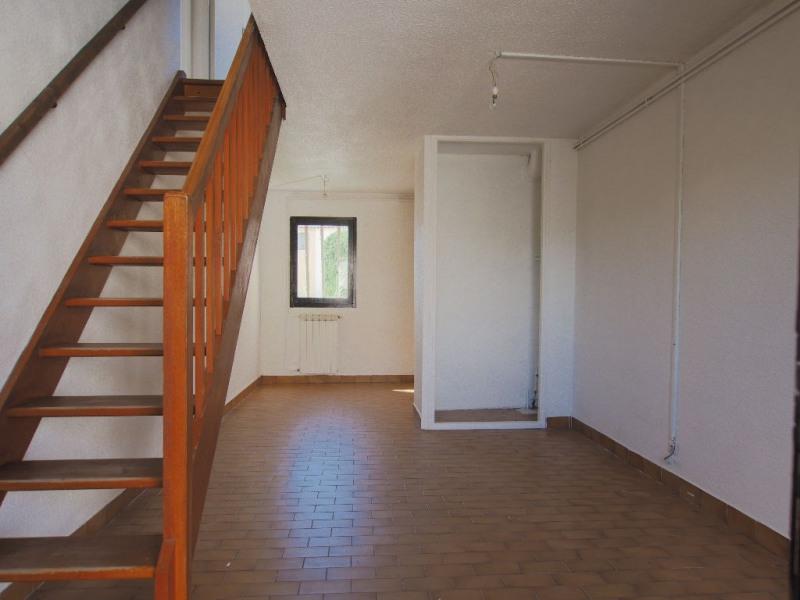 Vente maison / villa Le grau du roi 175000€ - Photo 5