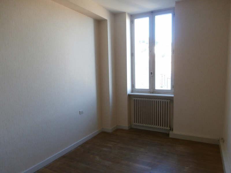 Location appartement Environs de mazamet 480€ CC - Photo 4