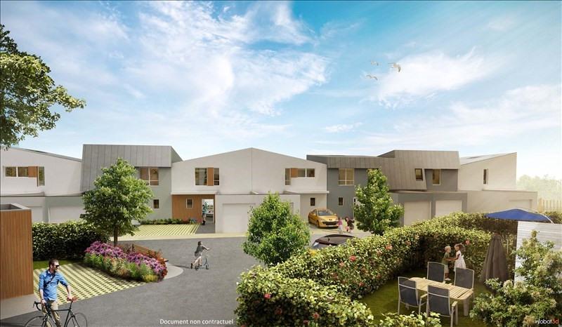 Vente maison villa 3 pi ce s saint nazaire 75 25 m for Achat maison saint nazaire