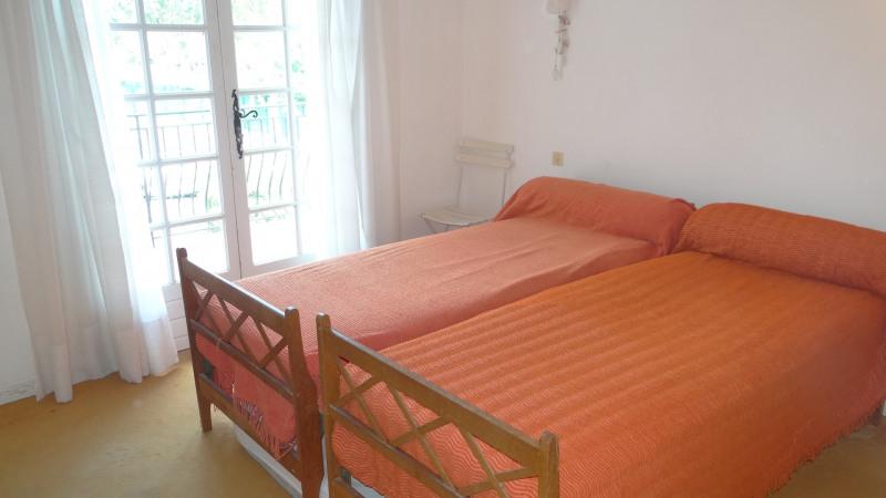 Sale house / villa Cavalaire 595000€ - Picture 4