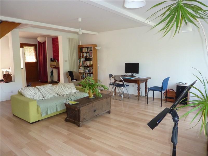 Vente maison / villa Bures sur yvette 476000€ - Photo 3