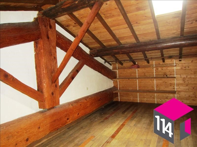 Vente appartement Mudaison 119 000€ - Photo 2