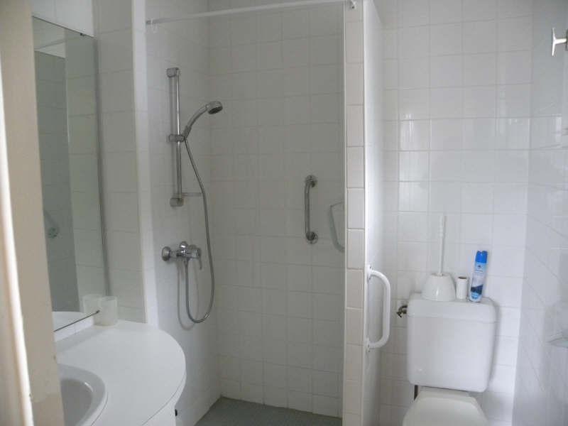 Location appartement Tardets sorholus 250€ CC - Photo 2