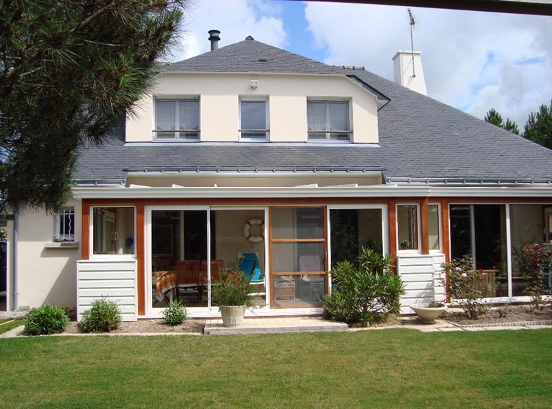 Sale house / villa La baule 413000€ - Picture 2