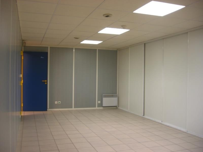 Rental shop Lagny sur marne 4 000€ HT/HC - Picture 6