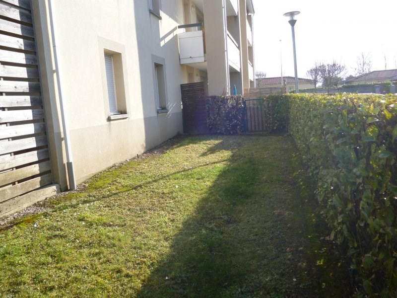 Location appartement Tarbes 539€ CC - Photo 6