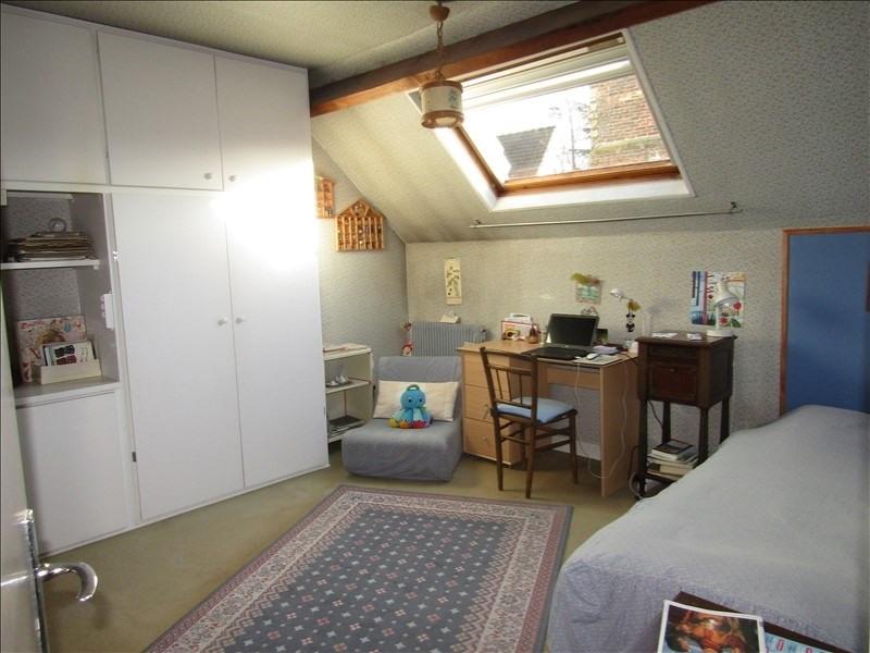 Vente de prestige maison / villa Maisons-laffitte 1250000€ - Photo 6