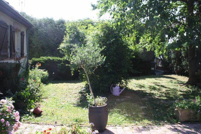 Sale house / villa Fourmies 171200€ - Picture 10