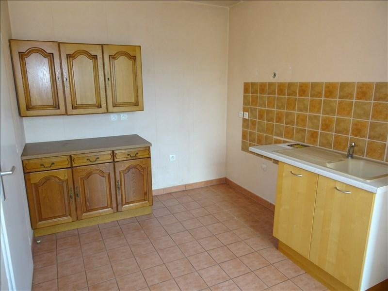 Vente appartement Corbeil essonnes 155 000€ - Photo 4