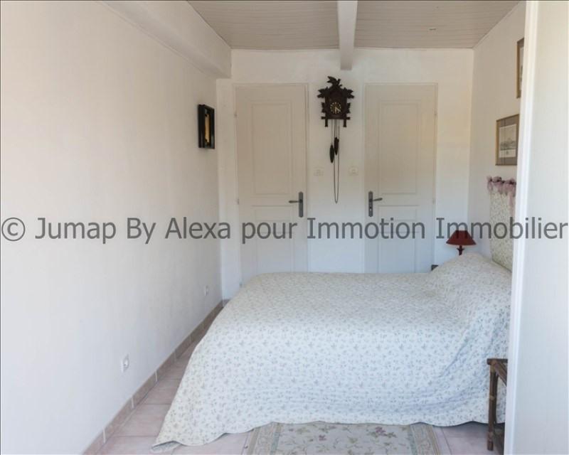 Vendita casa Le puy ste reparade 490000€ - Fotografia 6