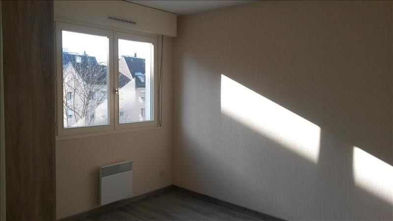 Rental apartment Mulhouse 535€ CC - Picture 5