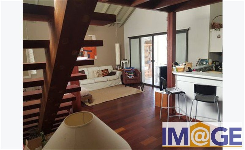 Vente maison / villa St martin 420 000€ - Photo 8