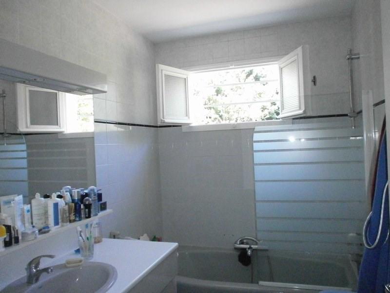 Vente maison / villa St quentin fallavier 290000€ - Photo 10