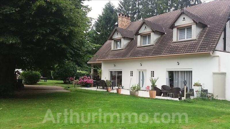 Vente maison / villa Arpajon 980000€ - Photo 2