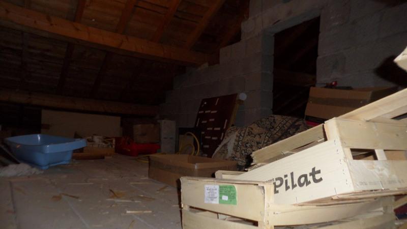 Vente maison / villa Freycenet la cuche 85600€ - Photo 15