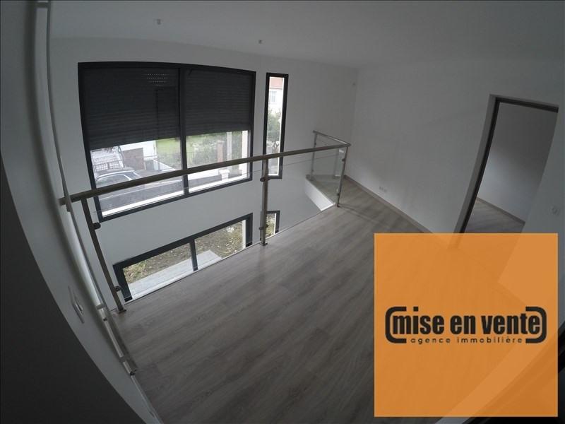 Vente maison / villa Champigny sur marne 525000€ - Photo 2