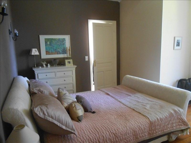 Deluxe sale house / villa Oyonnax 565000€ - Picture 9