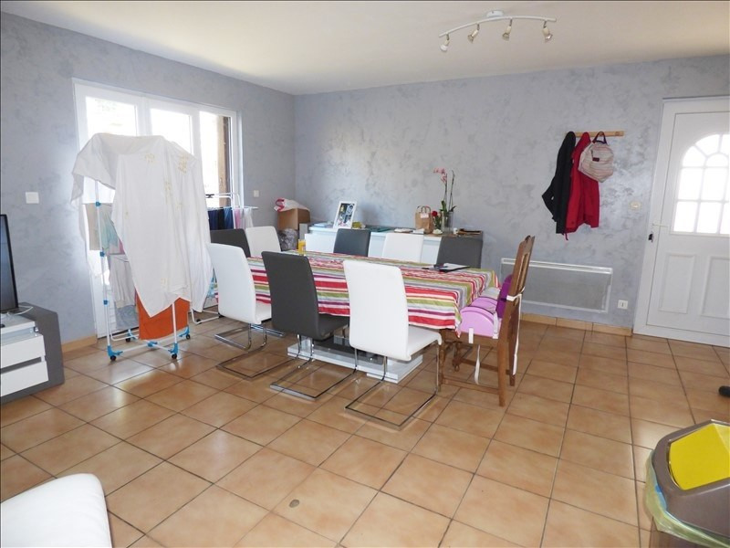 Vente maison / villa St pourcain sur sioule 105000€ - Photo 3