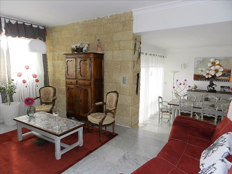 Vente de prestige maison / villa La grande motte 695000€ - Photo 3