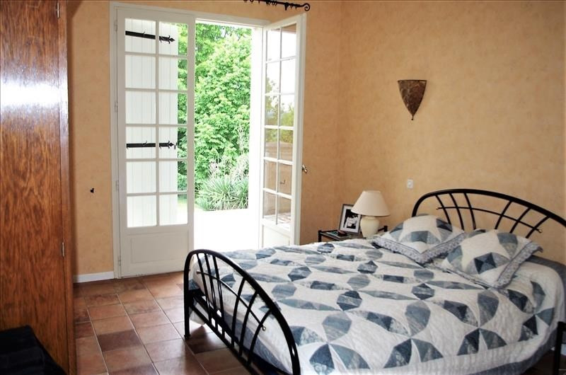 Venta  casa Lescure d albigeois 249000€ - Fotografía 10