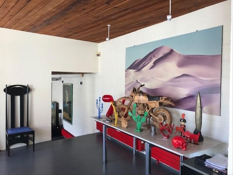 Revenda residencial de prestígio casa Orléans 640000€ - Fotografia 7