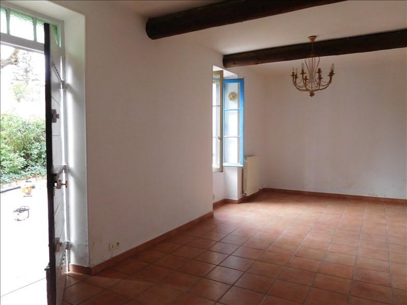 Vendita casa Carpentras 282000€ - Fotografia 9