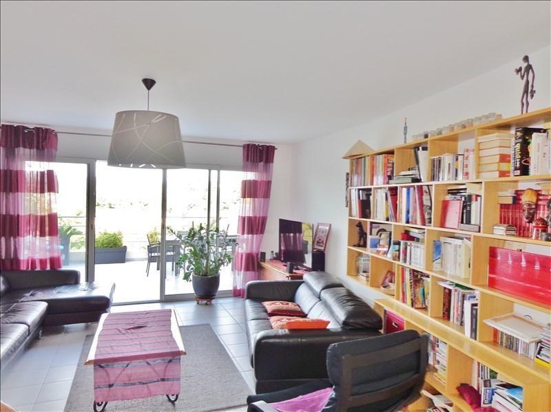 Vente maison / villa La ciotat 334000€ - Photo 8