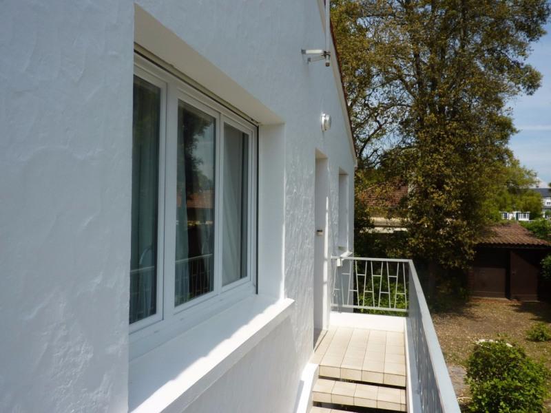 Deluxe sale house / villa Chateau d olonne 598700€ - Picture 12