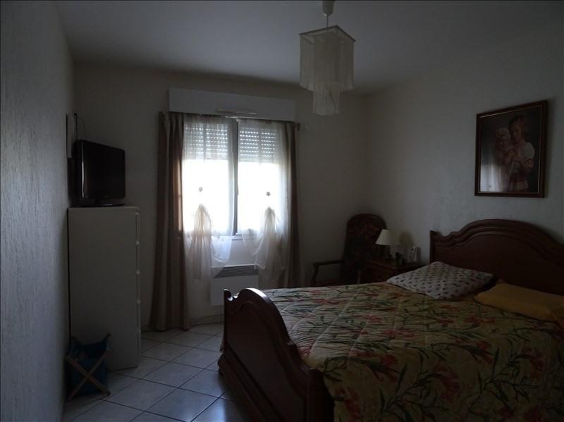 Vente maison / villa Romilly sur seine 273500€ - Photo 9