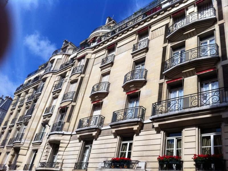 Vente appartement Paris 16ème 1790000€ - Photo 3