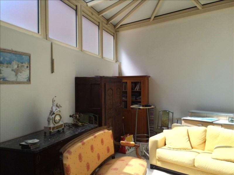Location maison / villa St quentin 850€ +CH - Photo 3