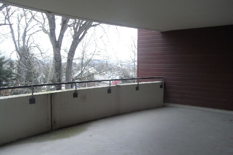 Vente appartement Toulouse 295 000€ - Photo 4