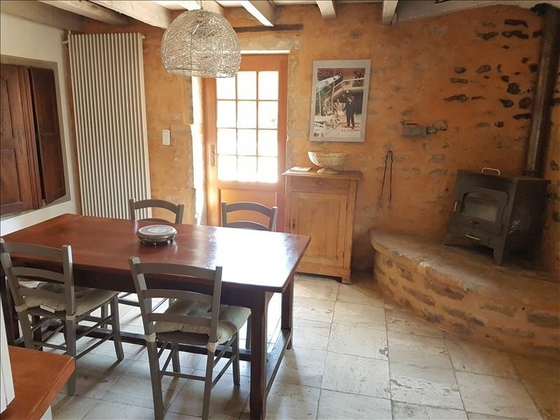 Deluxe sale house / villa Villefranche sur saone 597000€ - Picture 6