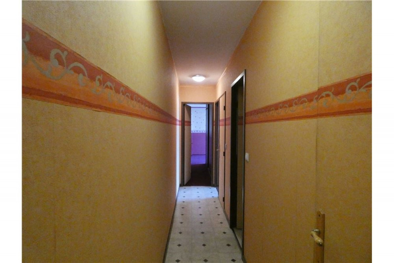 Vente appartement Neuilly-sur-marne 208900€ - Photo 12