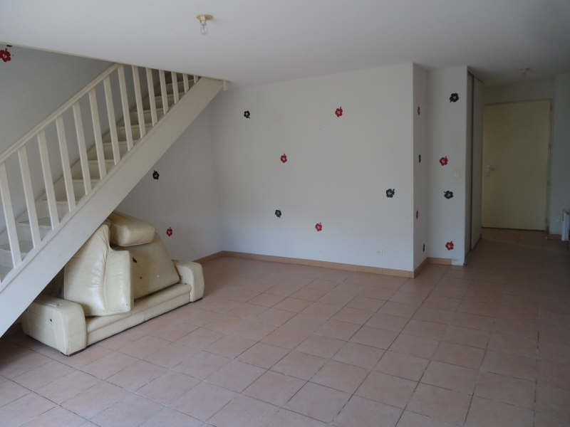 Vente maison / villa Carcassonne 82 600€ - Photo 5