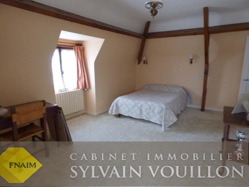 Revenda casa Blonville sur mer 475000€ - Fotografia 8