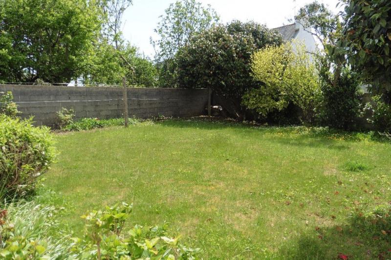 Vente maison / villa Ploneour lanvern 112350€ - Photo 4