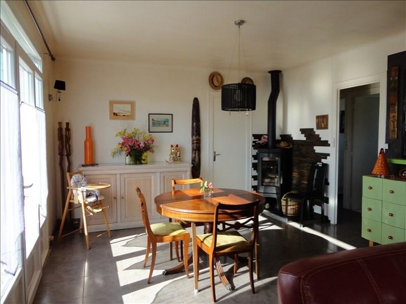 Vente maison / villa St brevin les pins 210000€ - Photo 4