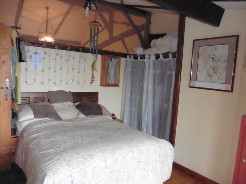 Vente de prestige maison / villa Eymet 605000€ - Photo 4