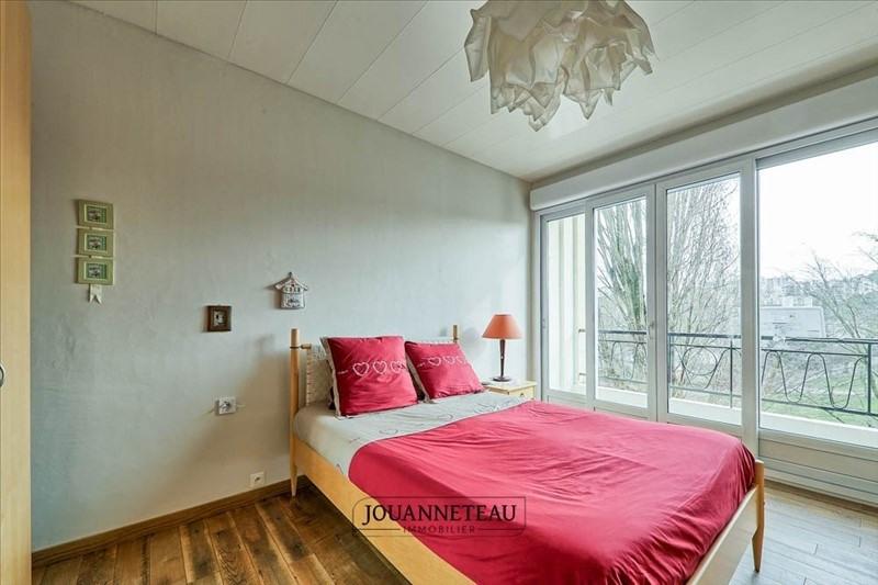 Vente appartement Vanves 347985€ - Photo 7