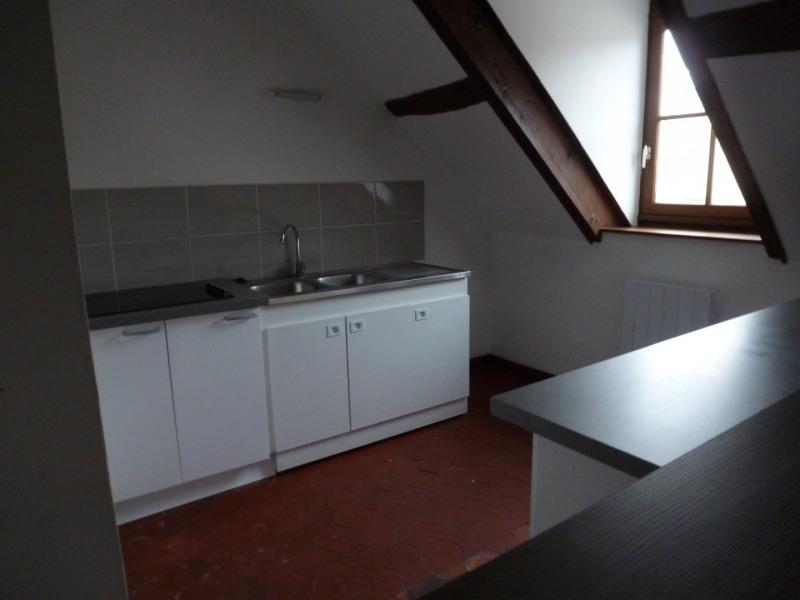 Location appartement Senlis 750€ CC - Photo 2