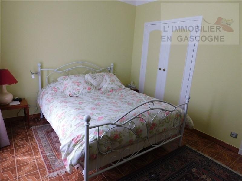 Verkoop  huis Auch 233000€ - Foto 8