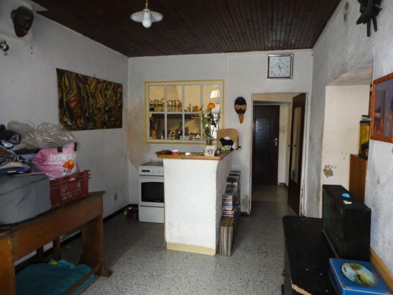 Location maison / villa Entraigues sur la sorgue 650€ CC - Photo 4