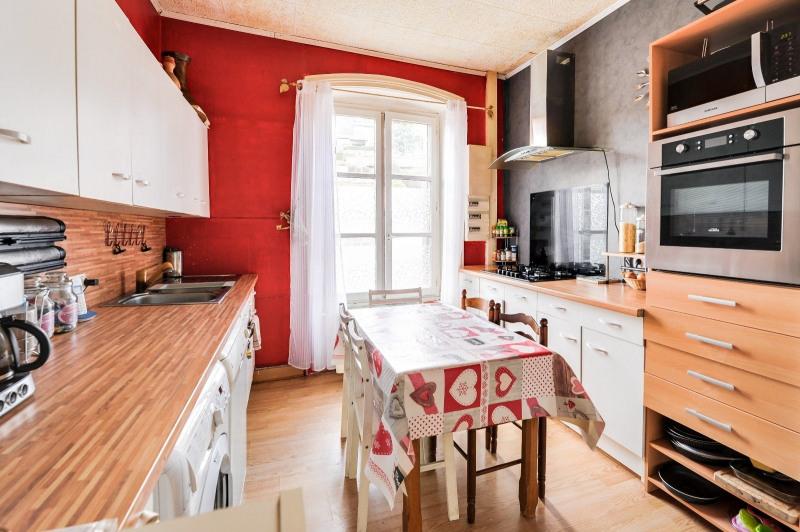 Vente appartement La seauve sur semene 97000€ - Photo 2